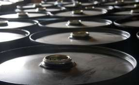 Ecuador venderá 4 millones de barriles de crudo a Perú. Foto: Archivo - Referencial