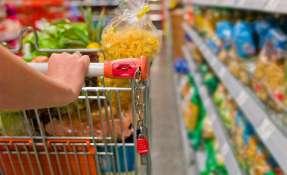 ECUADOR.- La canasta básica más costosa la tuvo Loja; Cuenca registró la mayor inflación de 2018. Foto: Archivo