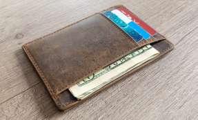 Los usuarios de tarjetas de crédito deberán acogerse a nuevas reglas. Foto: Pixabay