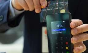 Junta de Regulación Monetaria dispuso que interés en tarjeta se calcule ahora desde la compra. Foto referencial / pixabay.com