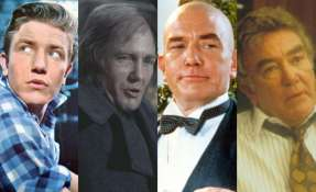 """El actor británico nominado al Oscar que trabajó en varias cintas como """"Skyfall"""". Foto: Tomado de NME.com."""