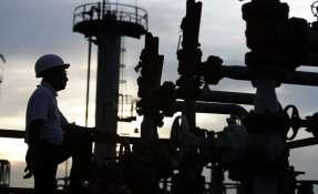 El pasado 14 de marzo, la estatal petrolera concretó la primera venta de crudo de 2019. Foto: Archivo