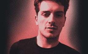 Daryll Rowe fue la primera persona encarcelada en Reino Unido por contagiar deliberadamente a otras personas con VIH.