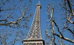 París está entre las ciudades más caras del mundo desde hace más de 10 años. Foto: GETTY IMAGES