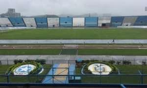 El escenario albergará partidos de la LigaPro Serie B.