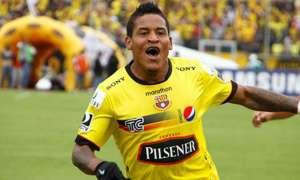 El jugador cumple una sanción de 6 meses tras doping positivo.