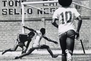 Emelec 1979