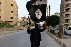Irak vive desde el pasado junio una cruenta lucha contra el EI, que ha proclamado un califato en zonas de ese país y de Siria bajo su control. Fotos: Archivo