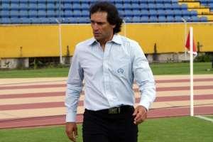 El entrenador de los 'cetáceos' habló en exclusiva con Estadio sobre BSC. Foto: Archivo