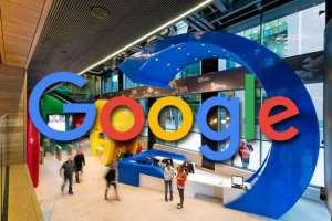 Google cuenta con 80.000 empleados en el mundo. Foto: Archivo