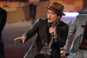 Cantante hawaiano se presentará el 2 de diciembre de este año en el Olímpico Atahualpa.
