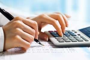 Conozca los productos y servicios que gravan IVA, según la Ley de Régimen Tributario.