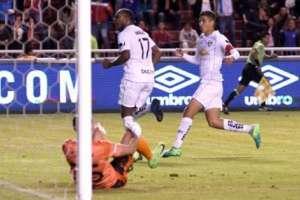 Liga de Quito recibe a Fluminense por la vuelta de octavos de final de la Sudamericana.