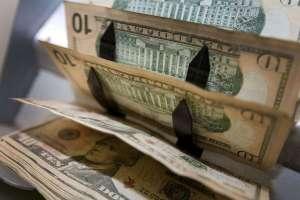 Mandatario anunció que ampliará monto exento de tasa por retiro mensual en efectivo. Foto: Archivo