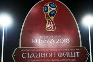 Con Perú se completaron las 32 selecciones para la fase de grupos del Mundial de Rusia.
