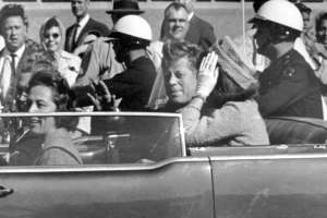 Aunque acortada, la vida del expresidente tendría un impacto duradero en la nación. Foto: AP