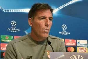 El entrenador argentino del Sevilla ha recibido muestras de apoyo tras conocerse la enfermedad que padece.