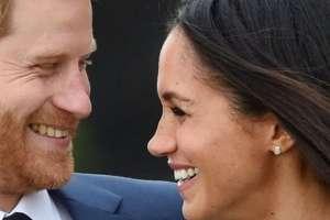 Unas series de reglas complejas y antiguas intervendrán en el título que la futura esposa del príncipe Harry recibirá.