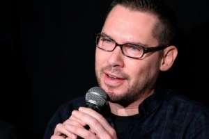 """Entre las películas dirigidas por Bryan Singer's se incluyen """"Sospechosos comunes"""" y """"Superman regresa""""."""