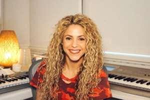 La cantante colombiana viajó a Boston para la operación.