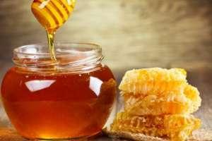 La miel de manuka tiene cualidades antibacterianas.