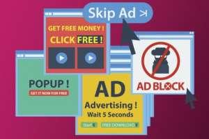 """Los """"anuncios de reuerdo"""" usan datos grabados en el sistema para insistir al usuario en que vuelva a ver un producto o sitio web que ya visitó."""