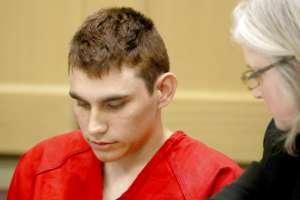 Qué pasará con la fortuna del asesino de Florida, cifrada en 800 mil dólares. Foto: AP