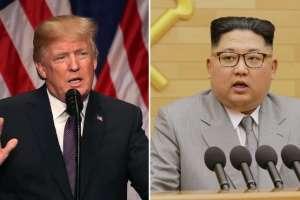 """EE.UU. anuncia """"el mayor paquete de sanciones"""" económicas contra Corea del Norte. Foto: Archivo"""