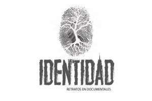 Estudiantes exponen la identidad del Ecuador en documentales