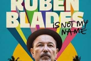 El documental cuenta con intervenciones de Residente, Sting, Paul Simon y Gilberto Santa Rosa. Foto: facebook/Abner Benaim