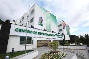 Decisión de Consejo Directivo permitirá conocer situación económica de entidad. Foto referencial / Flickr El Ciudadano