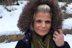 Nina Iversen fue una víctima de abuso. Trató de hablar durante años, pero nadie la escuchó. Hasta ahora.