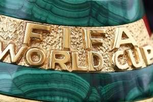 El máximo organismo del fútbol mundial descartó incluir 48 equipos en el próximo Mundial. Foto: Archivo