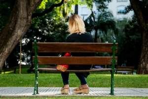En Argentina, lo más común sigue siendo la rubia. FOTO: Nolan Rada