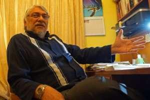 De 67 años, pocos descartan que Lugo no siga siendo una figura clave de la política paraguaya.
