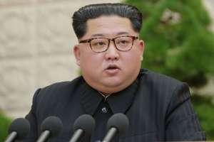 Anuncio se da antes de cumbre con el presidente de Corea del Sur. Foto: AFP