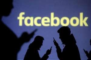 Qué hay detrás del espectacular desplome de Facebook en la bolsa.