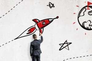 MIT destruye el mito de que solo los emprendedores jóvenes son más exitosos. Foto: GETTY IMAGES