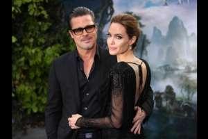 La grave acusación de Angelina Jolie contra Brad Pitt. Foto: AP - Referencial