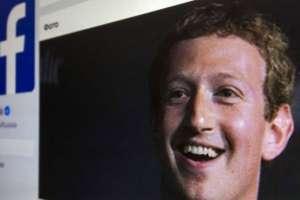 """¿Qué años te gustaría """"borrar"""" de Facebook? Foto: GETTY IMAGES"""