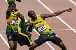 Usain Bolt entrenará con el equipo de fútbol australiano Central Coast Mariners.