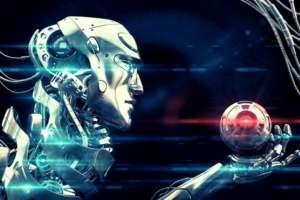 """Es poco probable que la generación actual logre ver alguna de estas """"tecnologías fantasma""""."""