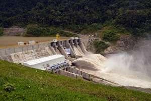 ECUADOR.- Ecuador suscribirá con Japón un acuerdo de cooperación reembolsable para financiar cambio de matriz energética.