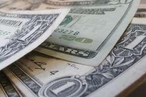 Se trata de operaciones de crédito con organismos multilaterales y banca de inversión. Foto referencial / pixabay.com