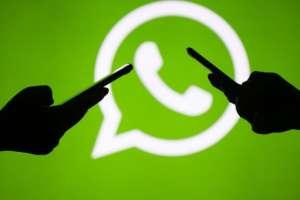 Ser administrador de un grupo de WhatsApp es un arma de doble filo. Foto: GETTY IMAGES