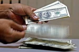 Hasta agosto del 2018 se han entregado $26,650 millones en créditos. Foto: Archivo Referencial