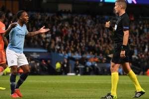 El equipo francés superó 2-1 al elenco inglés en condición de visitante. Foto: Paul ELLIS / AFP