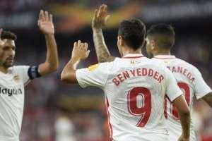 El equipo español ha ganado el torneo en 5 ocasiones. Foto: CRISTINA QUICLER / AFP