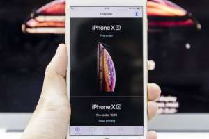 ¿Es la eSIM un punto de inflexión para el mercado de los celulares inteligentes?