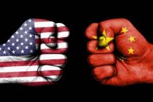 La guerra comercial entre China y Estados Unidos es para muchos la mayor en la historia.